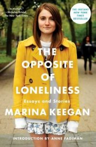 the_opposite_of_loneliness_review_312_475